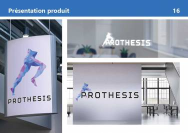 Prothesis
